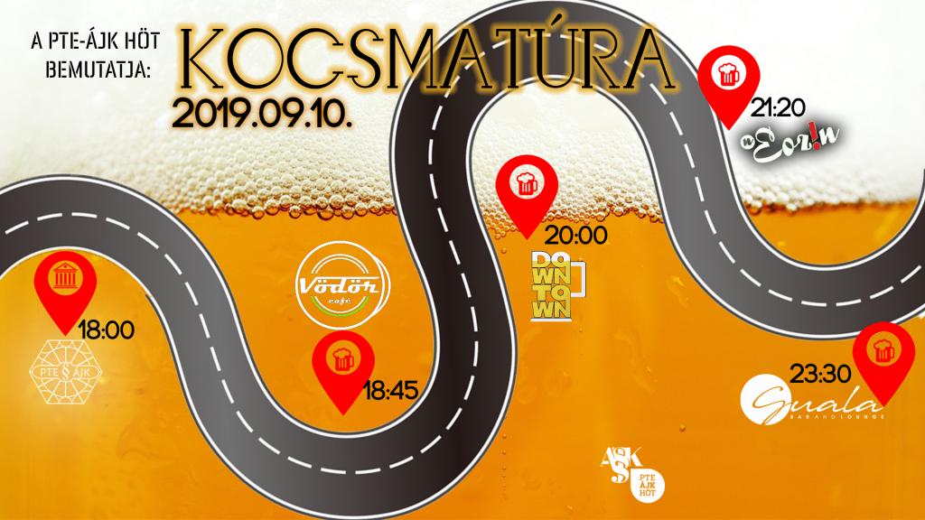 kocsmatura-1024x576