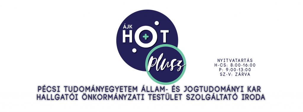 hot-plusz