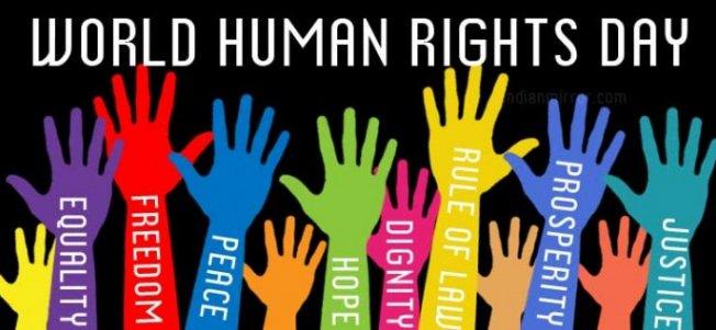 Az-emberi-jogok-napja_365827bfb4dc6a8eedae87269a810331