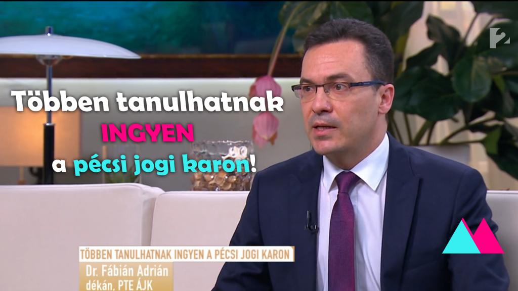 dr_fabian_adrian_pecsi_jogi_kar
