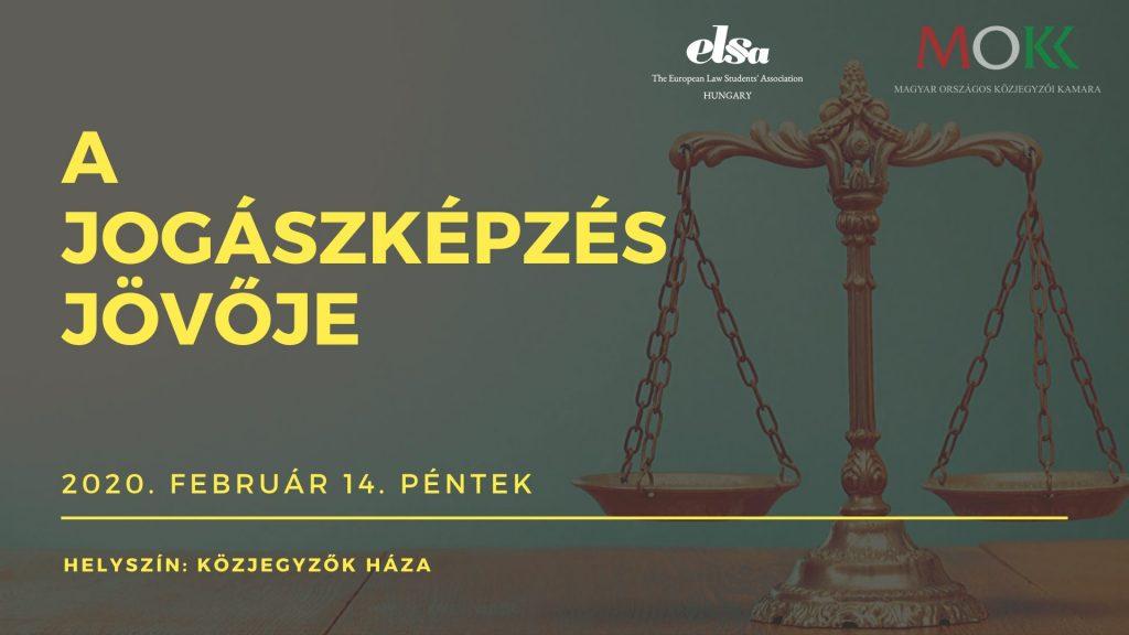 elsa_jogaszkepzes_jovoje-1024x576