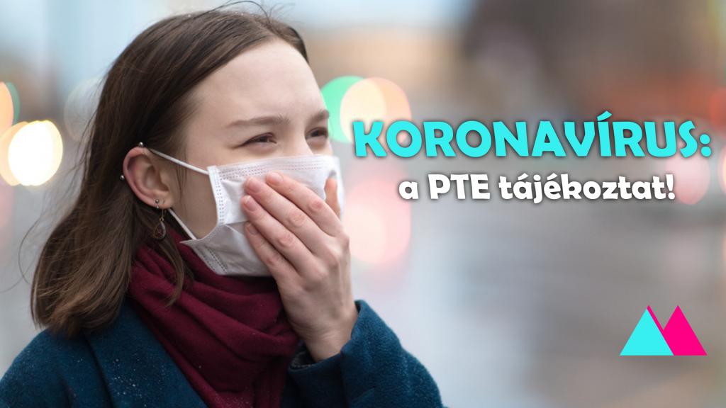 pte-koronavirus