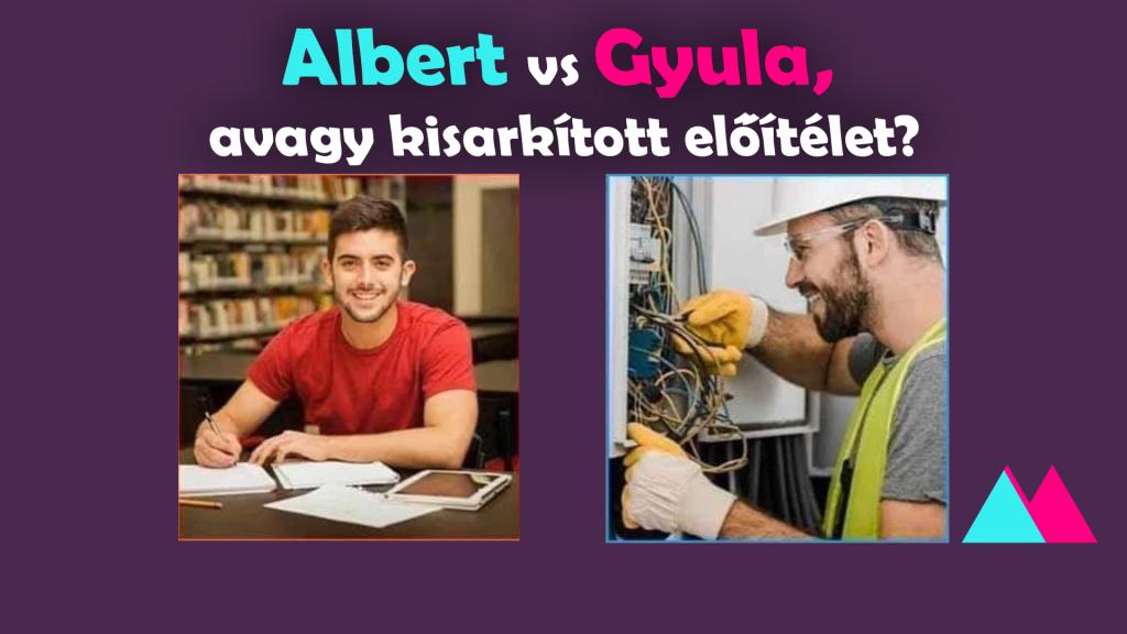 albert-vs-gyula-1024x576