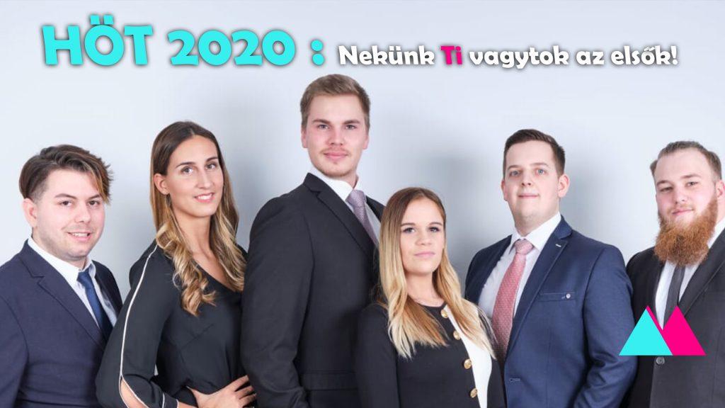 hot-2020-nekunk-ti-vagytok-az-elsok-1024x576