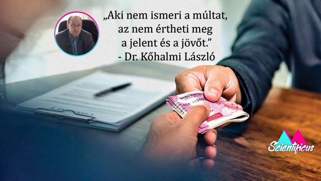 kohalmi-laszlo-scientificus-1-1024x576