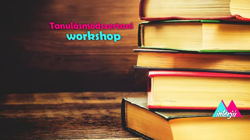 tanulasmodszertani-workshop