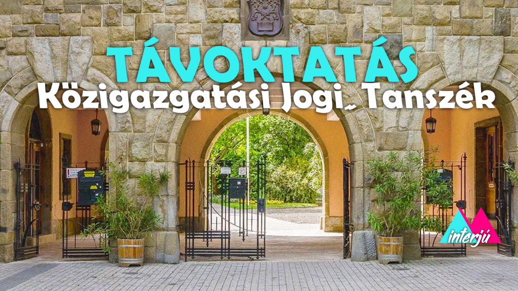 tavoktatas-kozigazgatasi-jogi-tanszek