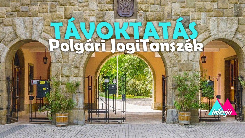 tavoktatas-polgari-jogi-tanszek