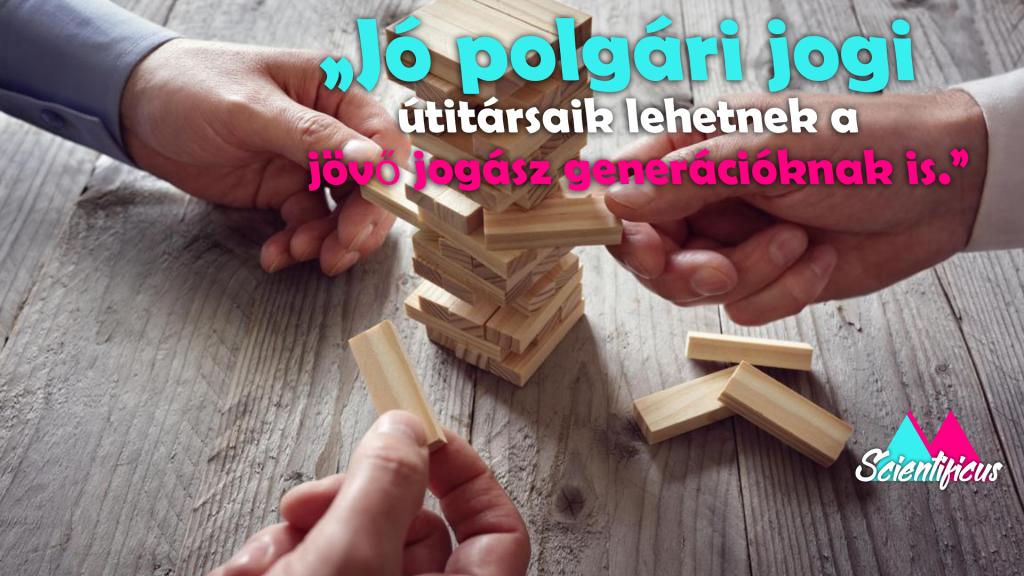boritokep_felirattal_sablon-3-1024x576
