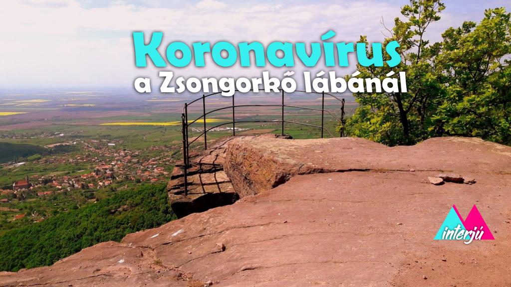koronavirus-zsongorko-7-1024x576