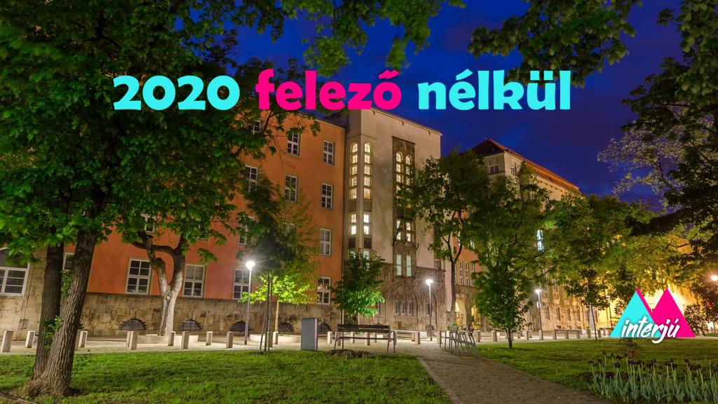 felezo-nelkuli-2020