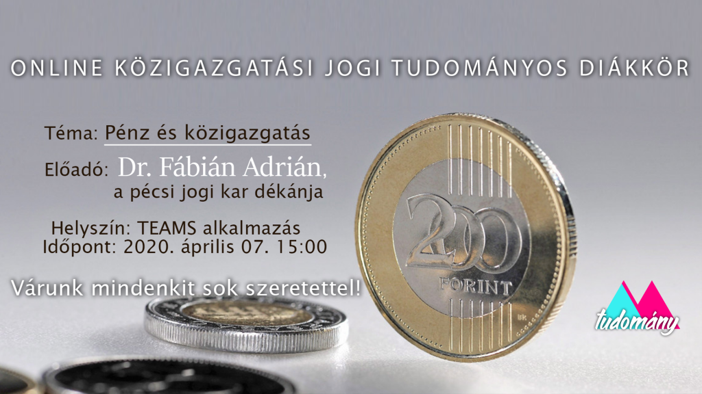 online-kozig-tdk