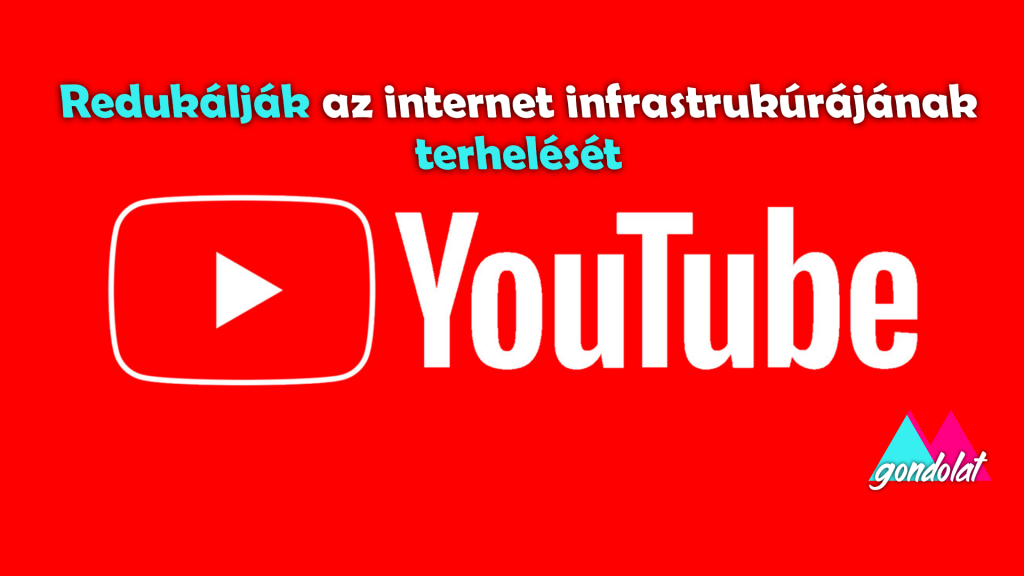 youtube-1024x576