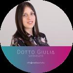 Dotto Giulia