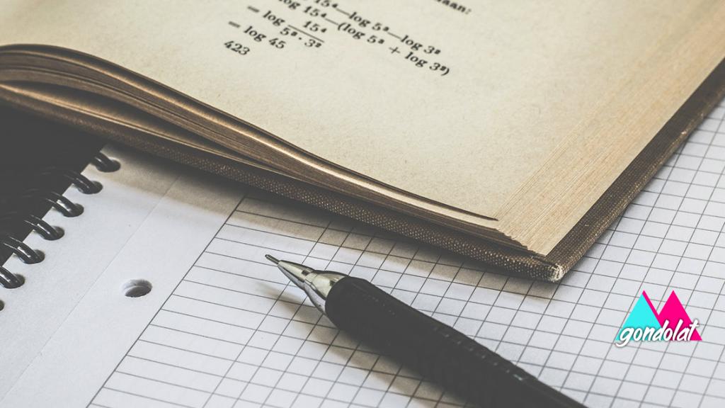 matematika-középiskola-egyetem