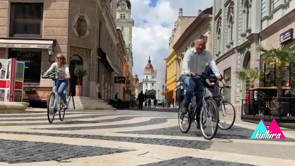 pte-rektor-bicikli