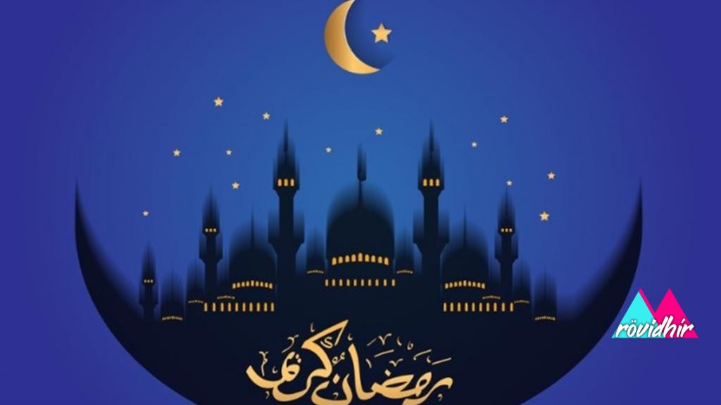 ramadan-borító