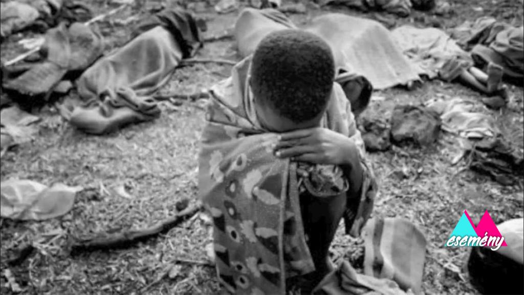 ruanda-1994-2020