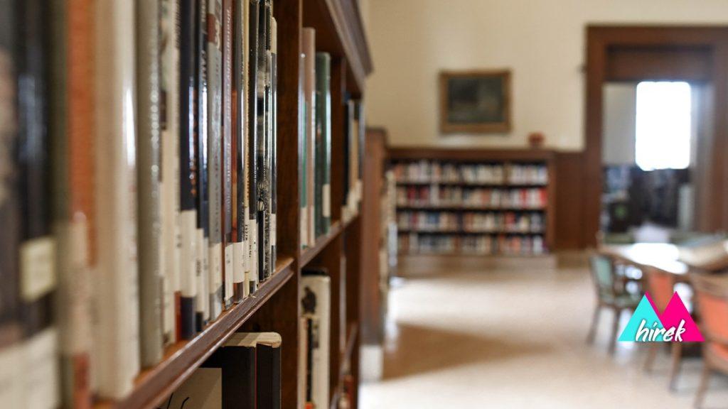a-vilag-legjobb-egyetemei
