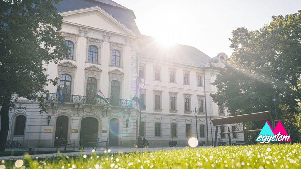 sok-valtozas-eszterhazy-karoly-egyetem