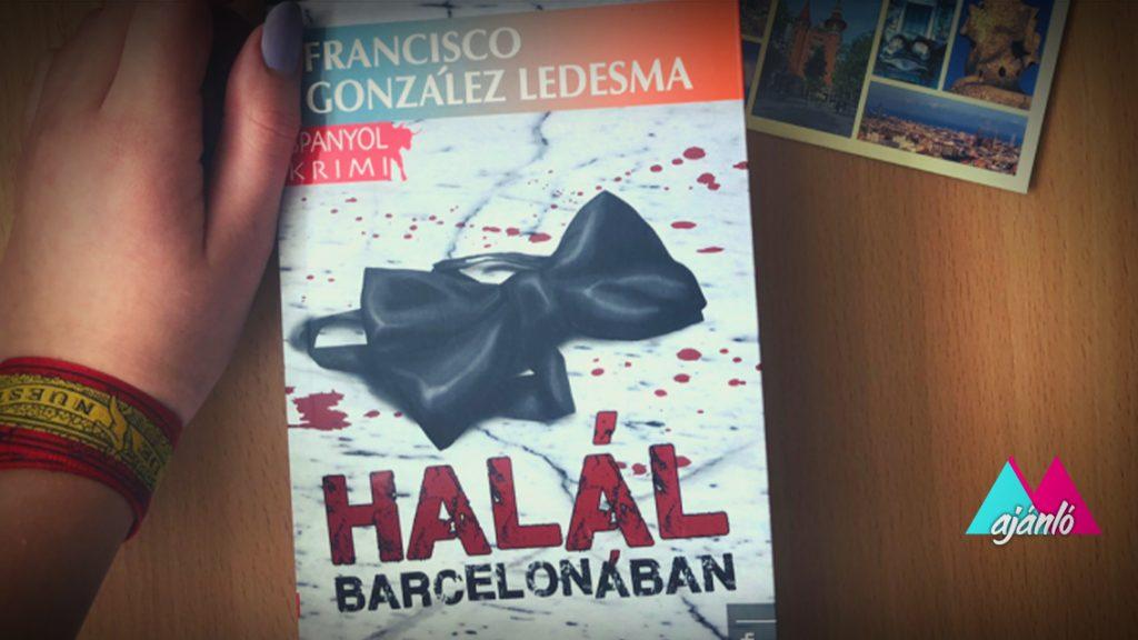 halal-barcelonaban-konyvajanlo-egyetemistak-magazinja