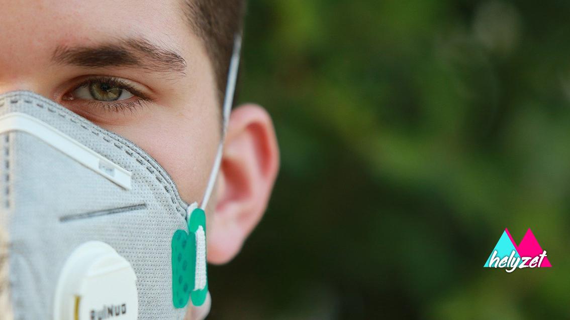 Koronavírus és a nyár: Hol tartunk most?