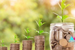 Hogyan nyerjünk ösztöndíjat? A legjobb lehetőségek egyetemisták számára