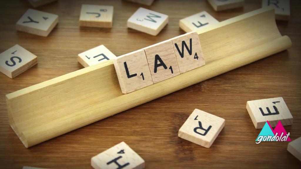 pecsi-egyetemistak-magazinja-jog