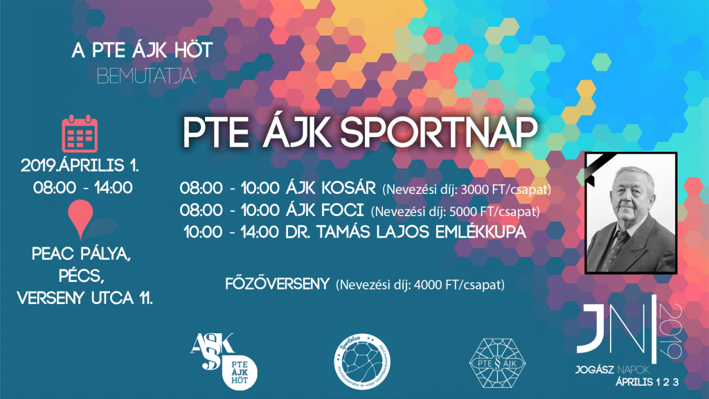 Sportnap_2019-tamas-lajos-emlekkupa