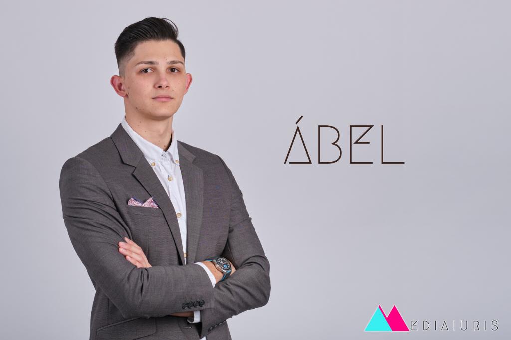 venicz_abel