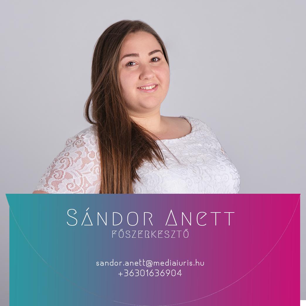sandor_anett_foszerkeszto_kor