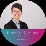 Horváth Dominik