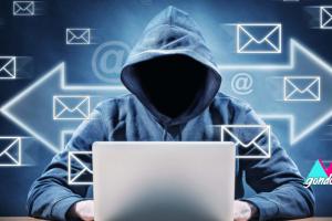 Internetes csalók a facebookon – új generáció