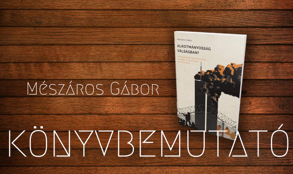 meszaros_gabor_konybemutato