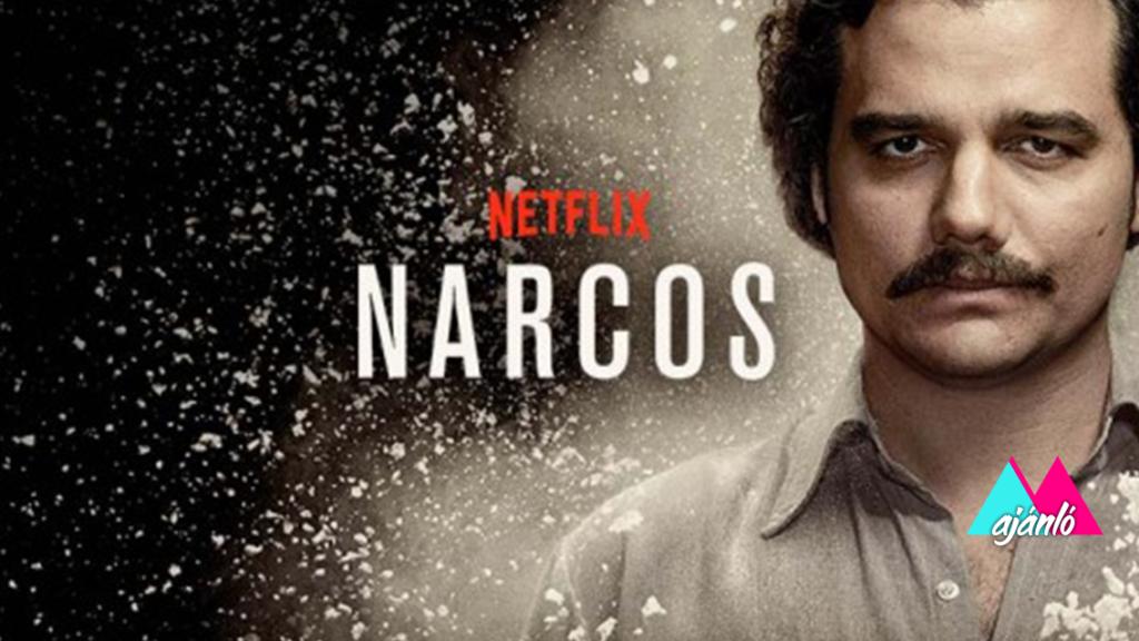 narcos-1024x576