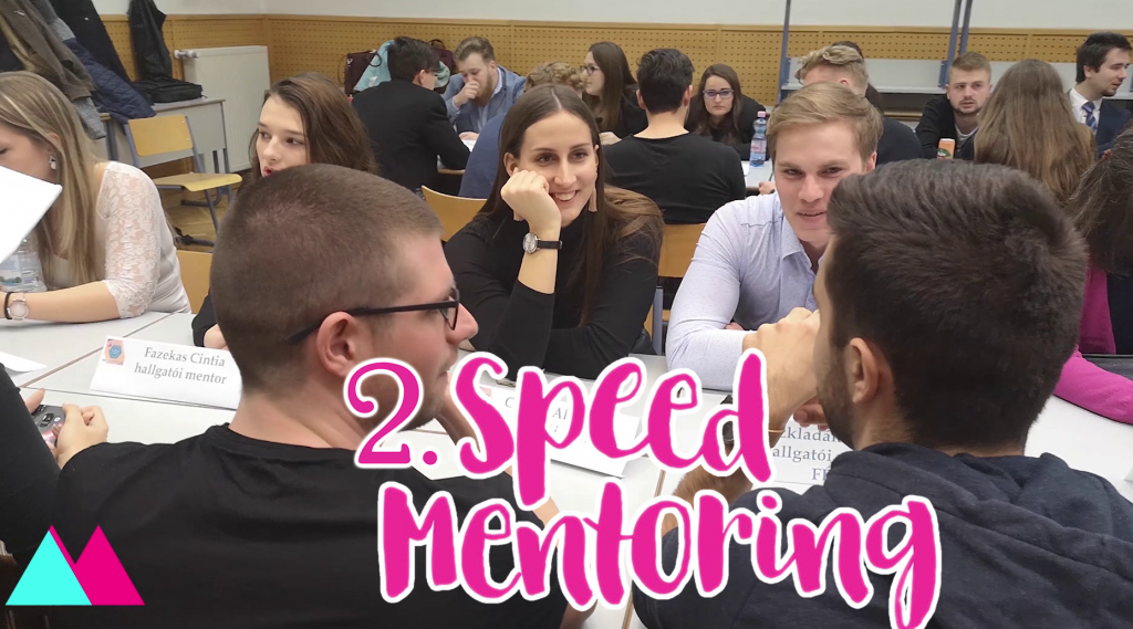 speed-mentoring-mentorklub-pte-ajk-media-iuris
