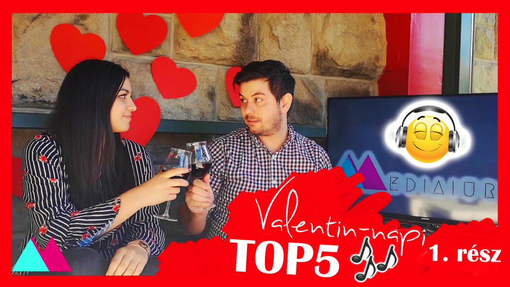 top-5-romantikus-dal