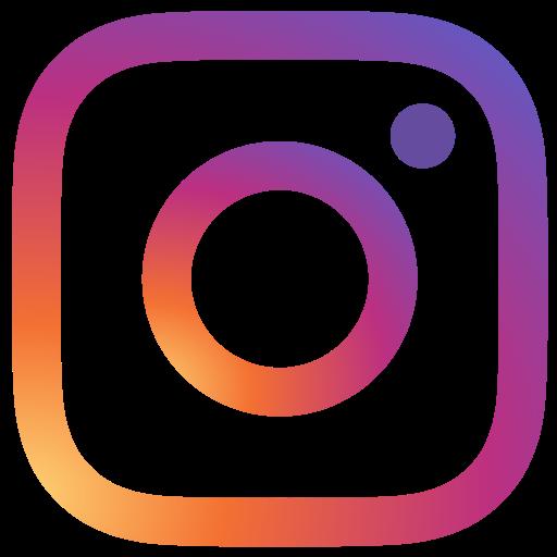pte ajk hot instagram