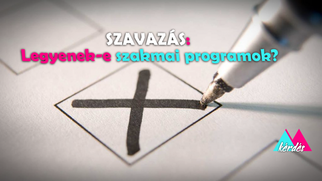 szakmai_programok