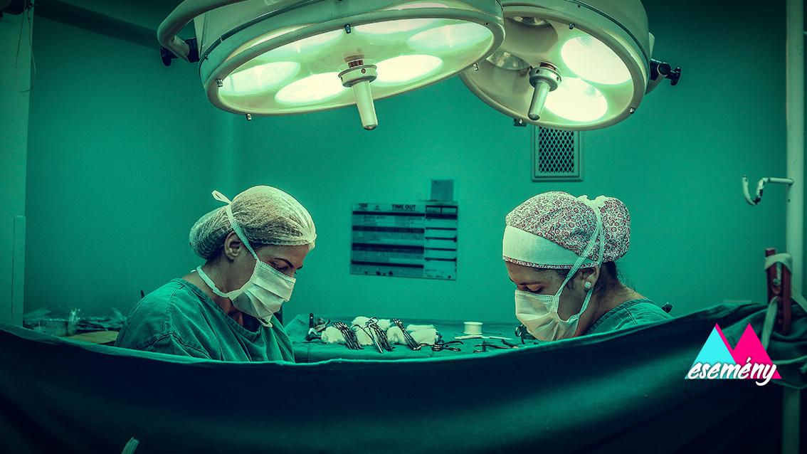 Kerekasztal-beszélgetés, avagy hogyan néz ki egy orvosi műhibaper a büntető igazságszolgáltatásban