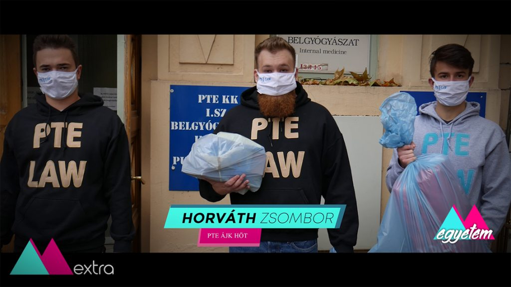 koronavirus_onkentes_pte_ajk_hot