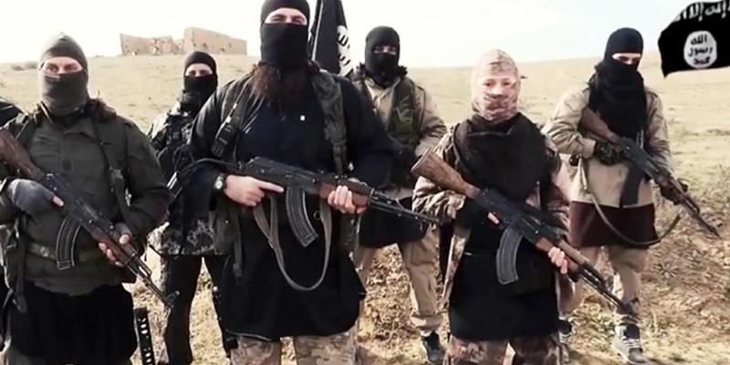 terroristak_az_interneten_1