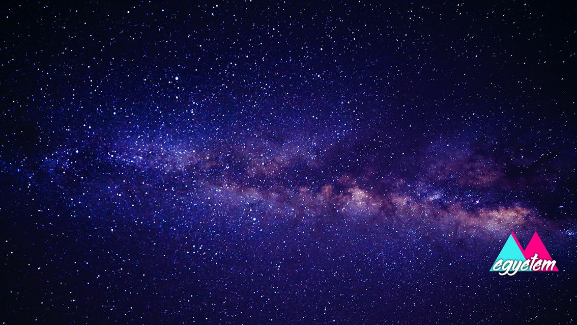Nemzetközi űrjog és űrpolitika – egy különleges szeminárium a PTE-ÁJK-n