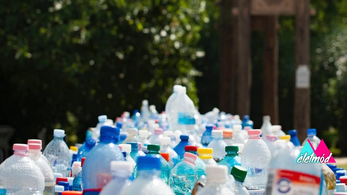 Szelektív hulladékgyűjtés – na de hogyan?