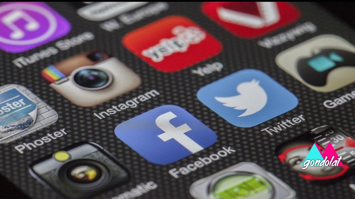 Social media – jobbá teszi az életünket?