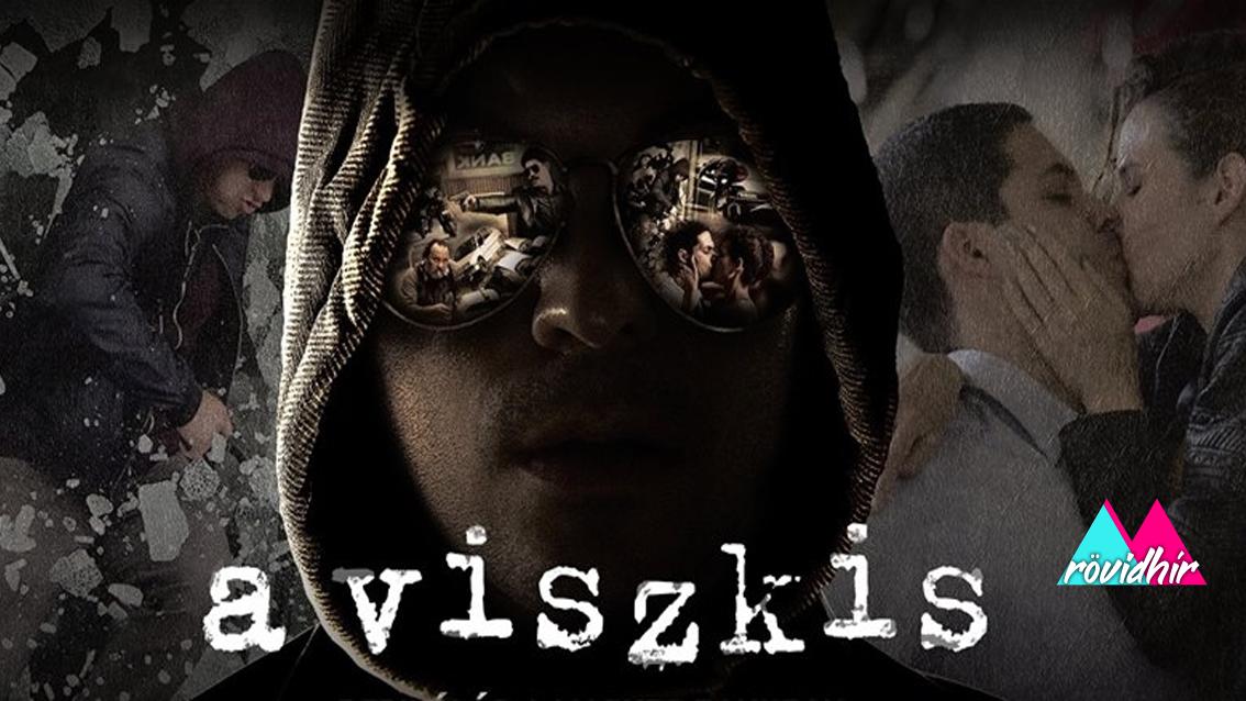 "A ,,Viszkis rabló"""