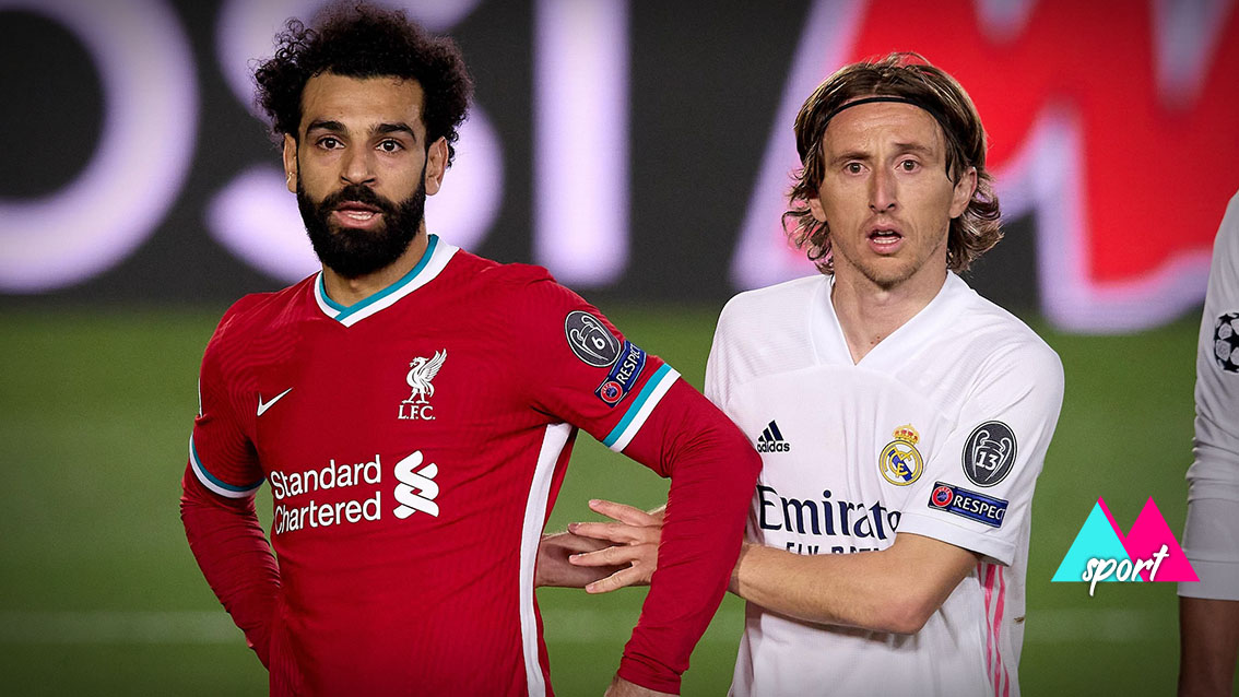 Bajnokok Ligája összefoglaló és 7 focista furcsa szokása