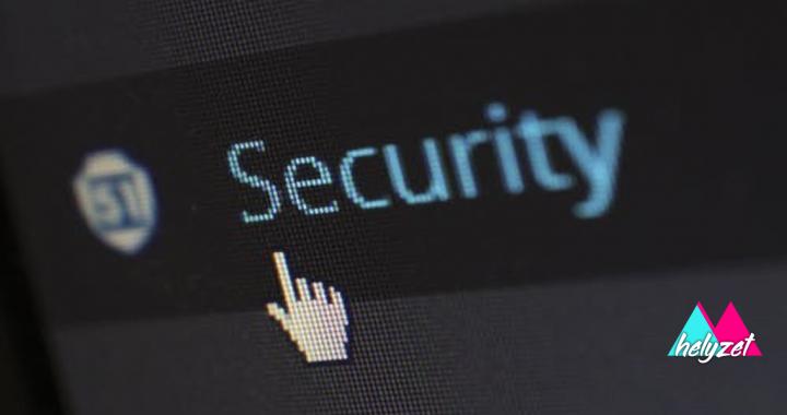 AdóHack, avagy hogyan vigyázzunk a bizalmas adatainkra?