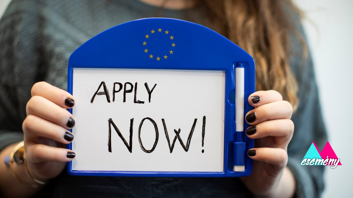 Programajánló: Tájékoztató az Európai Uniós karrierlehetőségekről