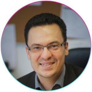 dr. Fábián Adrián
